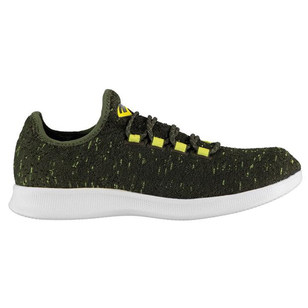 Everlast - Recover Trainers Mens