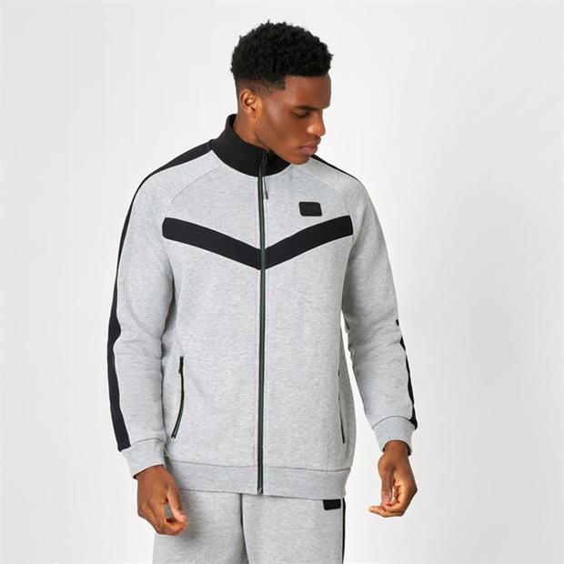 EVERLAST Premium Full Zip Sweatshirt